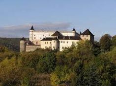 hrady na slovensku - Hľadať Googlom