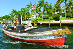 The Florida Keys are steeped in legends of sunken treasure and fountains of youth. The 112-mile archipelago boomerangs from the Florida coast into the Gulf of Mexico, and only about 30 of the nearly 800 islands are inhabited. The mainland has its own draws: The Everglades, spanning 2,400 square miles, are home to crocodiles, manatees …