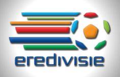 Prediksi Vitesse vs Twente , Prediksi Vitesse vs Twente 19 Des 2015, Prediksi Bola Vitesse vs Twente, Prediksi Skor Vitesse vs Twente, Pasaran Bola Vitesse vs Twente. http://mbs89.com/prediksi-vitesse-vs-twente-19-des-2015/