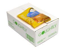 $26.99 http://sanduskycandy.com/candy-colors/yellow-candy/GoLightly-Sugar-Free-Butterscotch-Candies-2.75-oz-bag-box-of-12.html