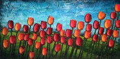 La saison de jouvence, mixte, 36 x 18, Catherine Fagnan, artiste en arts visuels, catherinefagnan.com Painting, Figurative, Abstract Backgrounds, Visual Arts, Canvas, Artist, Painting Art, Paintings, Drawings