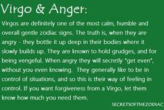 The Do This, Get That Guide On Virgo Zodiac Star Sign – Horoscopes & Astrology Zodiac Star Signs Virgo Libra Cusp, Virgo Traits, Virgo Love, Zodiac Signs Virgo, Leo And Virgo, Virgo Astrology, Virgo Memes, Virgo Quotes, Virgo Personality