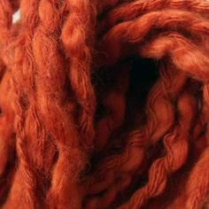 Henna Goddess Chic Cotton ~ Chic Cotton Yarn artisan yarn is a gorgeous soft Turkish 100% cotton suitable for both crochet and knitting ~ Approx 255 yds / 234 metres in 130 gram / 4.58oz hank