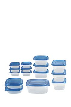 30-Piece Fresh Keeper Container Set by Euroware on @HauteLook