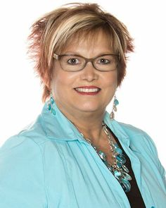 Cindi Flanagan, Owner at Abundant Health Day Spa, on People of ISPA