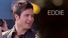 Eddie Duran