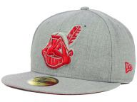 Find the Cleveland Indians New Era Gray/Black New Era MLB Heather Basic 59FIFTY Cap & other MLB Gear at Lids.com. From fashion to fan styles, Lids.com has you covered with exclusive gear from your favorite teams.