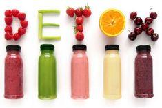 How to Detox After the Holidays - The Vegan Joint Dietas Detox, Detox Kur, Detox Juice Cleanse, Detox Tips, Quick Healthy Breakfast, Diabetic Breakfast, Diabetic Recipes, Healthy Recipes, Healthy Dieting
