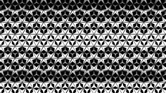 In this tutorial, you'll learn how to create animated patterns in Cinema 4D and then use After Affects to tweak it to a more elaborated and intricate animation.