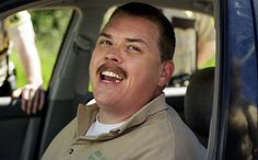 """Woohoo!! Super Troopers 2 is a go! I contributed to this campaign :) """"Super Troopers 2 is officially a go thanks to the over $2 million in donations the film's Indiegogo page has received just one day into its..."""" Super Troopers 2, Mutant Chronicles, Reno 911, Starship Troopers, Superbad, Police Academy, Know Your Meme, Grumpy Cat"""