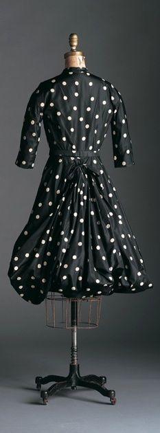 coctail dresses Norman