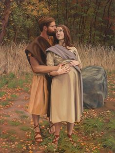 I love attending births as a doula, especially over the past few years as I have grown closer to the spirit and I have been praying for my spiritual eyes to be opened. I can now easily sense that … Lds Pictures, Church Pictures, Religious Pictures, Religious Art, Spiritual Eyes, Lds Art, Adam And Eve, Latter Day Saints, Christian Art