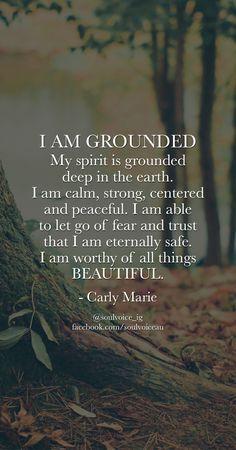 www.leaautumn.com | Self Growth | Ego Dissolution | Lea Autumn | Spirituality #SelfGrowth | #EgoDissolution | #LeaAutumn | #Spirituality