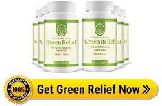 Pros of Environment-friendly Relief;-.  It aids in getting rid of the pain of joints as well as inflammation.  It gives immediate relief from the pain.  It additionally helps in advertising strong bones in the body.  It provides treatment for muscle spasms along with all sort of pain too. Go below http://www.healthprev.com/green-relief-now/  https://ultrapureturmericusa.wordpress.com/