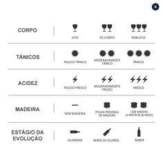 Punto y Seguido 2009 Decanter.com.br