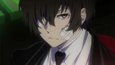 """""""💙💙 HAPPY BIRTHDAY 💙💙 Happy Birthday to one of the most beautiful and awesome Anime-Boys out there~ Happy Birthday, Dazai! You mean so much to me, you have no idea. Anime Boys, Hot Anime Guys, Manga Anime, Anime Art, Dazai Bungou Stray Dogs, Stray Dogs Anime, Otaku, Dark Fantasy, Funny Happy Birthday Meme"""