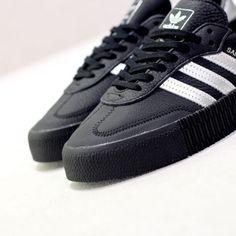 7 Best Adidas Sambarose ideas | adidas sambarose, adidas, adidas ...