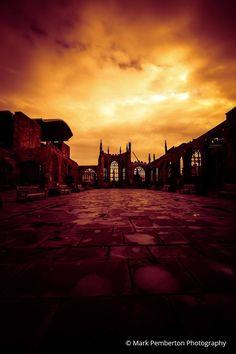 Coventry, Louvre, Building, Travel, Viajes, Buildings, Destinations, Traveling, Trips