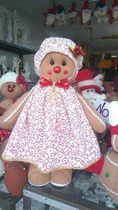 Ideas Para, Iris, Christmas Decorations, Crochet Hats, Mary, Cookies, House, Baby Dolls, Xmas