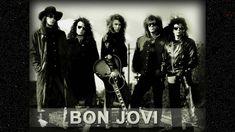 #70er,80's,90 #rock #music,90s bon jovi,90s #hard #rock,Bon Jovi,charliestereo,clasicos del #rock,dj charliestereo,#Hard #Rock,#hard #rock #90er,#hard #rock bands #90er,#Hardrock #70er,musica #rock,ozzy 90s,Pop,#rock de los 80,#Rock #music,#Rock Musik,Runaway,#Saarland,stereocharlie Bon Jovi – Runaway HD - http://sound.#saar.city/?p=27929