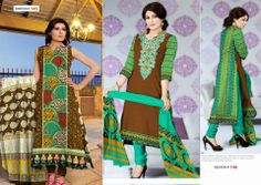 This May, Ajwa Textile Classic Lawn Affection Summer Collection 2014 Content has provided Latest Rimsh Conventional Lawn VOL-01 Option 2014. In This operate you can find a lot of new publishing of traditional garden that attention yourself.