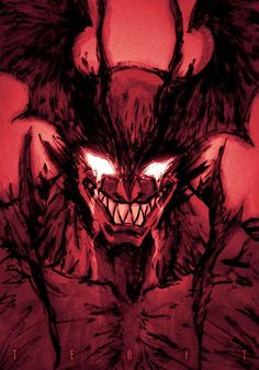 Search 'devilman crybaby' on DeviantArt - Discover The Largest Online Art Gallery and Community Demon Manga, Demon Art, Manga Anime, Anime Art, Arte Horror, Horror Art, Fantasy Character Design, Character Art, Crying Man