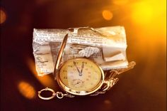 New free stock photo of vintage time watch   Download it on Pexels