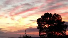 See 1 photo from 13 visitors to Monteseel. Kwazulu Natal, Sunrise, Clouds, Celestial, Outdoor, Outdoors, Outdoor Games, The Great Outdoors, Sunrises