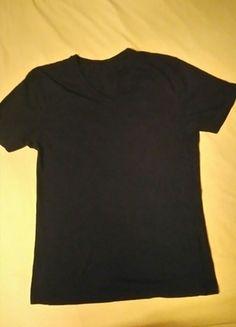 Kup mój przedmiot na #vintedpl http://www.vinted.pl/odziez-meska/koszulki-z-krotkim-rekawem-t-shirty/12593408-koszulka-meska-zara