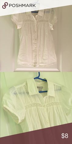 2db4619491 Michael Kors fringed sweater Beautiful Michael Kors fringed sweater ...