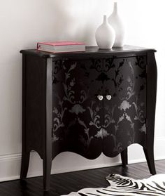 Google Image Result for http://2.bp.blogspot.com/_d_Dh4pz59Ss/TK7OMOBxfAI/AAAAAAAAB4Q/SP10xunYIoc/s1600/midnight_damask_chest.jpg