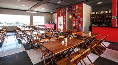 Bar Oh Freguês inaugura em São Paulo na Freguesia do Ó