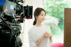 Yoona Snsd, Sooyoung, Yoona Innisfree, Girls Generation, Daniel Wellington, Promotion, Photoshoot, Lady, Pictures