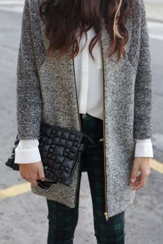 Perfect for autumn https://www.bloglovin.com/blog/9726007/posts