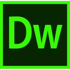 Adobe Dreamweaver CC 2018 Crack for Mac OSX is the best and the most entire Web IDE for each website specialist. On the off chance that you are searching for comfort and furthermore effectiveness, at. Learn Html, Learn To Code, Logo Adobe, Web Development Tools, Adobe Dreamweaver, Html Email, Windows System, Web Project, How To Run Faster