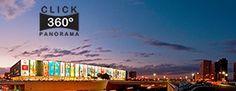 Foto 360 graus Cachoeira Pancada Grande Costa Dende Bahia, As melhores Fotos 360 graus do Brasil estão no AYRTON360.COM, Fotos 360 de Casamentos, Esportes, Fotojornalismo,Tour Virtual, Little Planets, AYRTON ©2009, +55-21-99826313