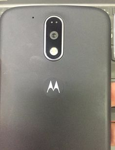 Most Awaited Android Moto G, Moto X Rumour Or Truth? What technological advancement and whole specification Motorola did this on their new Moto and Moto X. Android, Top Apps, Smartphone News, Apple Tv, Blog, Technology, Live Photos, Laptops, App