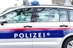 Paar aus dem Mühlviertel (30,44) betrog das Land Oberösterreich um einen sechsstelligen Eurobetrag