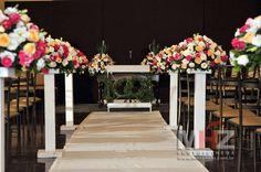 decoracao casamento flor do campo - Pesquisa Google