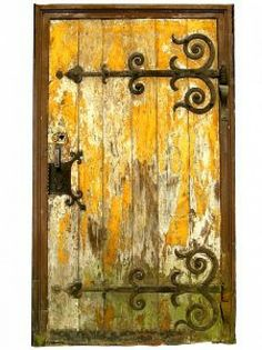 Ideas For Entrance Door Design Patinas