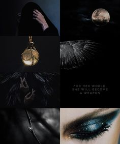 inspired by new acomaf cover part2 (edit by aly-naith) http://aly-naith.tumblr.com/post/137291766397/inspired-by-new-acomaf-cover-for-love-she-cheated