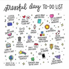 If you have kids in school - including the kid that is you - May is crazy busy right?  What do you do to combat stressful days/weeks/months? My top 3: 1. Don't overschedule. Choose to be absent from non-essentials that don't give you life. 2. Journal (& pray) about it. Helps me keep a big-picture perspective & gives me strength beyond my own. 3. Listen to good music. Three playlists I turn to first: upbeat hymns (when I need oomph) happy mix (when I'm feeling down) & meditative hymns (when I…