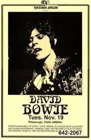 「rock concert p...」の画像検索結果