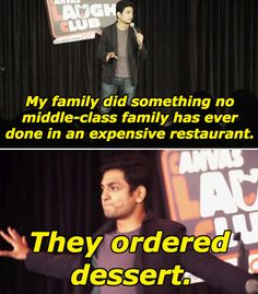 On breaking stereotypes. | 15 Jokes By Kenny Sebastian That Will Make You Laugh Your Ass Off