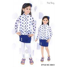 Leg In & Top with Short Skirt 806 Baby Leggings, Girls Leggings, Tops For Leggings, Online Dress Shopping, Girls Shopping, Frocks And Gowns, Girls Dresses Online, Dress Shops, Girl Online