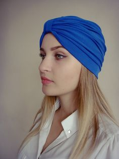 b7015f32405 27 Best Yoga Hair Accessories images
