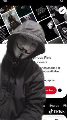 V For Vendetta Comic, Anonymous Mask, Comics, Art, Cartoons, Comic, Comics And Cartoons, Comic Books, Comic Book