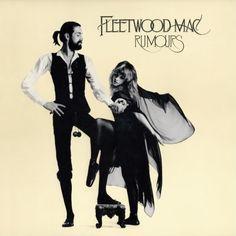 A Classic Album Great