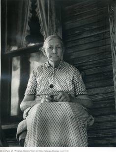 dorothea lange photographs   ... the development of documentary photography dorothea lange in 1936