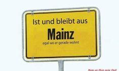 Decor, Mainz, City, Decoration, Decorating, Deco